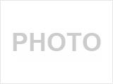 Фото  1 Сетка рабица оцинкованная ячейка 35*35 ширина 2м. длина 10м. Диаметр проволоки 1,6мм. 71760